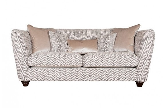 Richmond X-Large Sofa