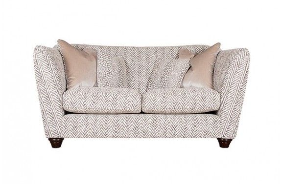 Richmond Medium Sofa