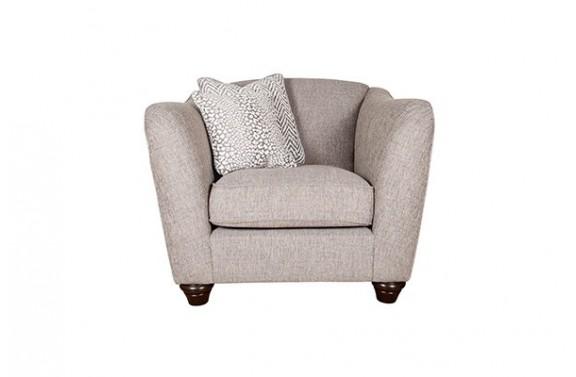 Richmond Accent Chair