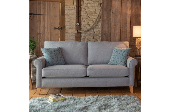 Ealing Medium Sofa