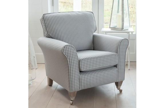 Berwick Accent Chair