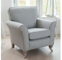 Berwick Accent Chair