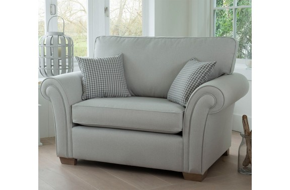 Berwick Medium Sofa