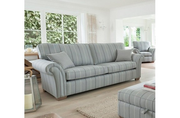 Hampstead Medium Sofa