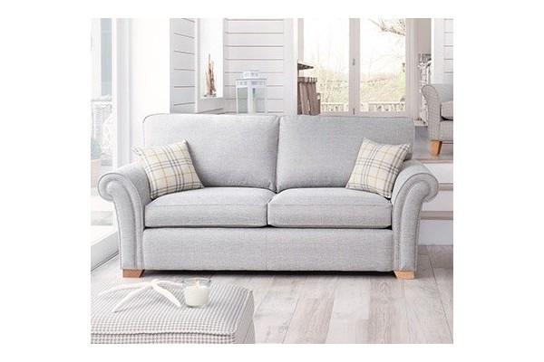 Berwick Medium Sofa Sofas
