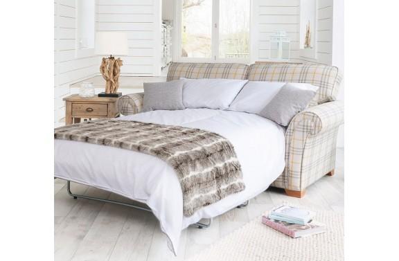 Hampstead Medium Sofa