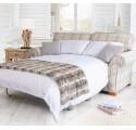 Berwick Medium Sofabed