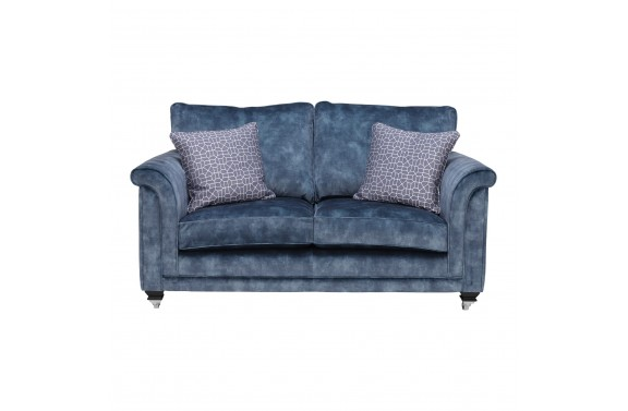 Bloomsbury Medium Sofa
