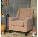 Ealing Wing Chair