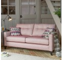 Dalston Medium Sofa