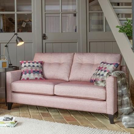 Ealing Medium Sofa