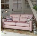 Dalston Small Sofa