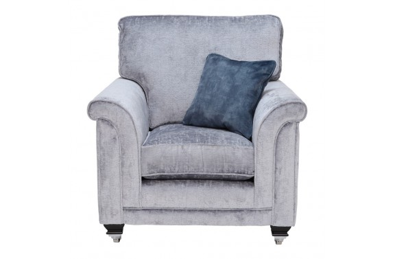 Bloomsbury Extra Large Sofa