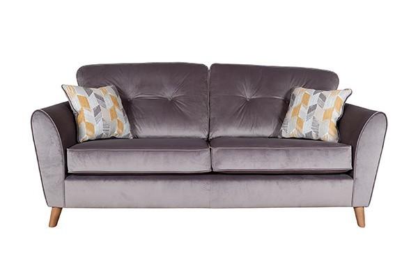 Portobello Large Sofa
