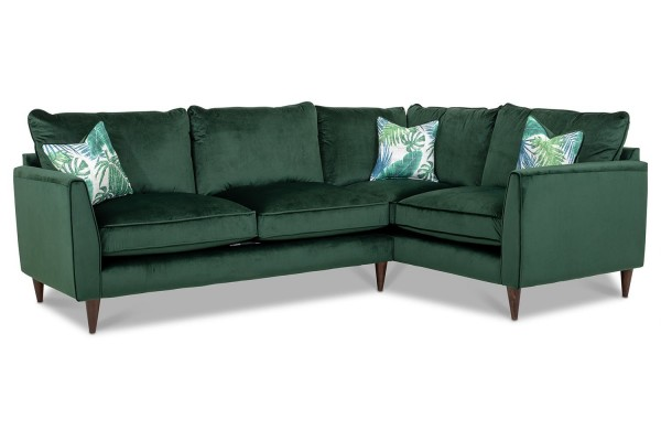 Camden Medium Sofa