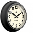 Newgate The Giant Electric Clock