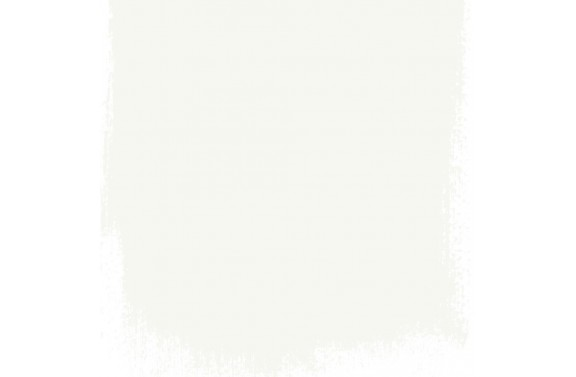 Designers Guild - Whitewash - Paint