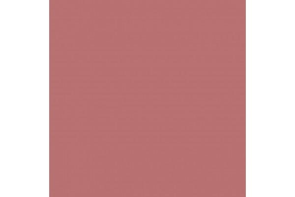 Sanderson - Fire Pink - Paint - Anna Morgan London