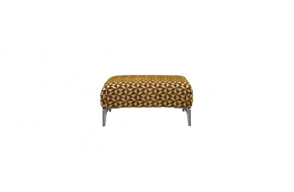 Greenwich Footstool