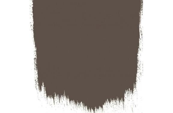 Designers Guild - Cocoa Bean No 15 - Designer Paint
