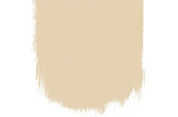 Designers Guild - Travertine No 9 - Designer Paint