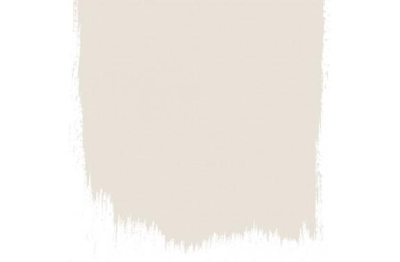Designers Guild - Silver Birch No 13 - Paint - London
