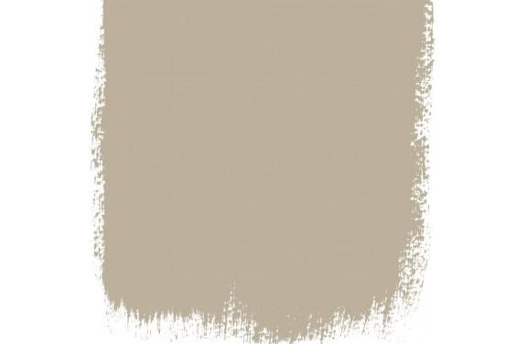 Designers Guild - Doeskin No 14 - Designer Paint