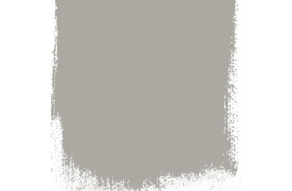 Designers Guild - Grey Pearl No 17 - Designer Paint