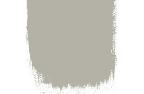 Designers Guild - Pale Graphite No 18 - Designer Paint