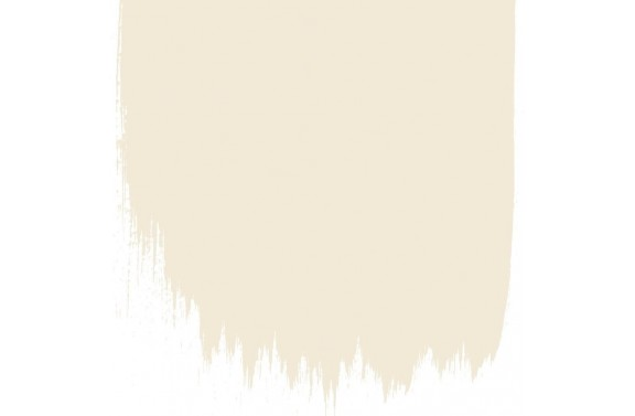 Designers Guild - Washed Linen No 11 - Designer Paint