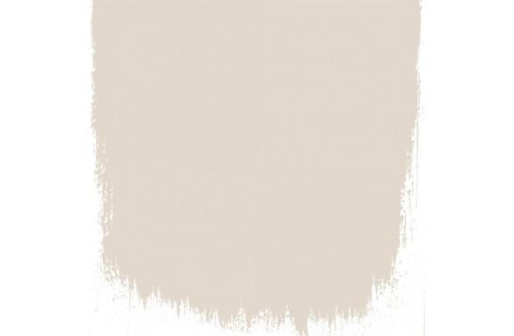 Designers Guild - Pale Ash No 12 - Designer Paint