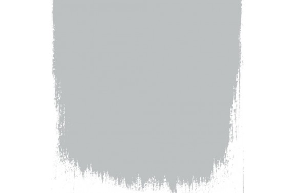 Designers Guild - Moody Grey No 40 - Paint - London