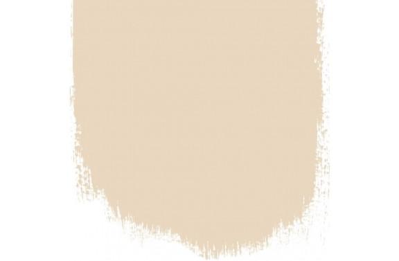 Designers Guild - Sandstone No 8 - Paint