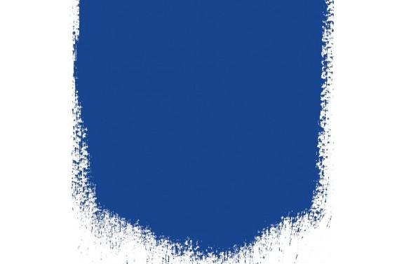 Designers Guild - Prussian No 52 - Paint