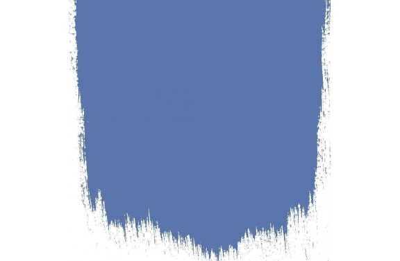 Designers Guild - Bluebell No 55 - Paint