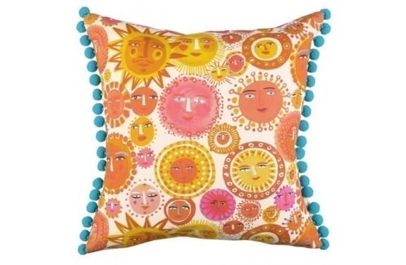 Sundance Cushion