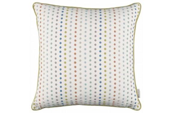 Dotty Sorbet Cushion