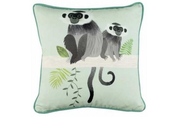Monkey Bars Cushion