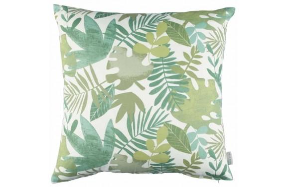 Jungle Jumble Cushion