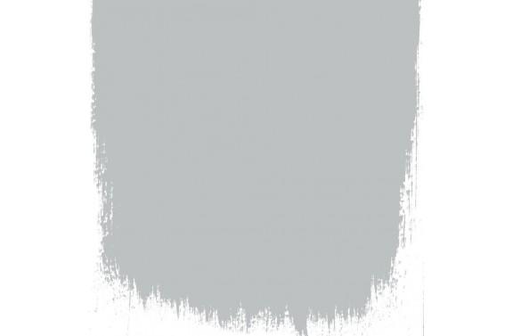 Designers Guild Perfect Wood Primer & Undercoat - Light Grey