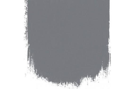 Designers Guild Perfect Wood Primer & Undercoat - Dark Grey