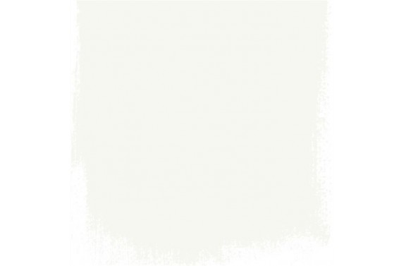 Designers Guild Perfect Wall Primer & Undercoat - White