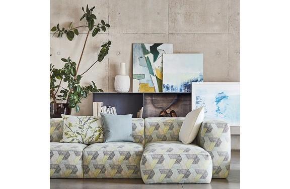 Sarouk Collection