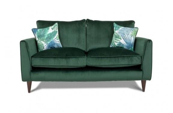 Camden Medium Sofa - Anna Morgan