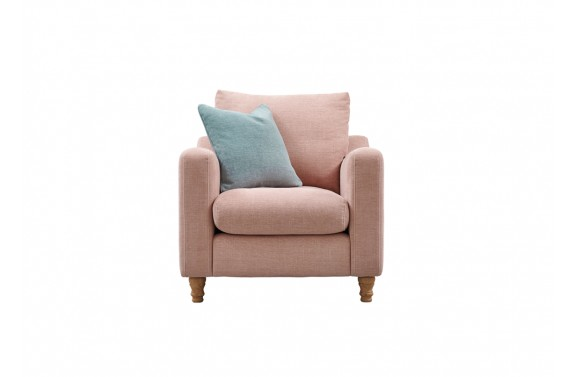 Pimlico Chair