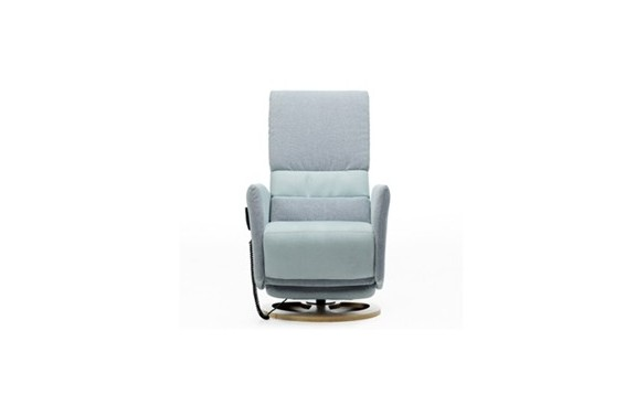 Florence Swivel Recliner