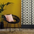 Fable Weaves Collection