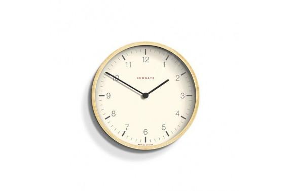 Newgate Mr Clarke Clock - Light