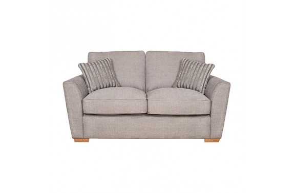 Mayfair Medium Sofa