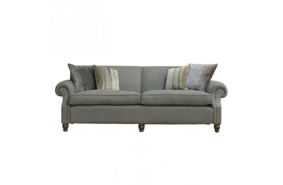 Sloane X-Large Sofa